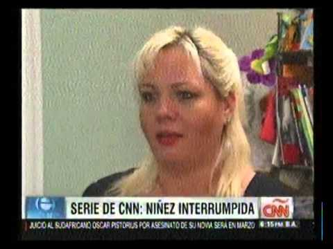prostitutas mejicanas prostitutas estados unidos