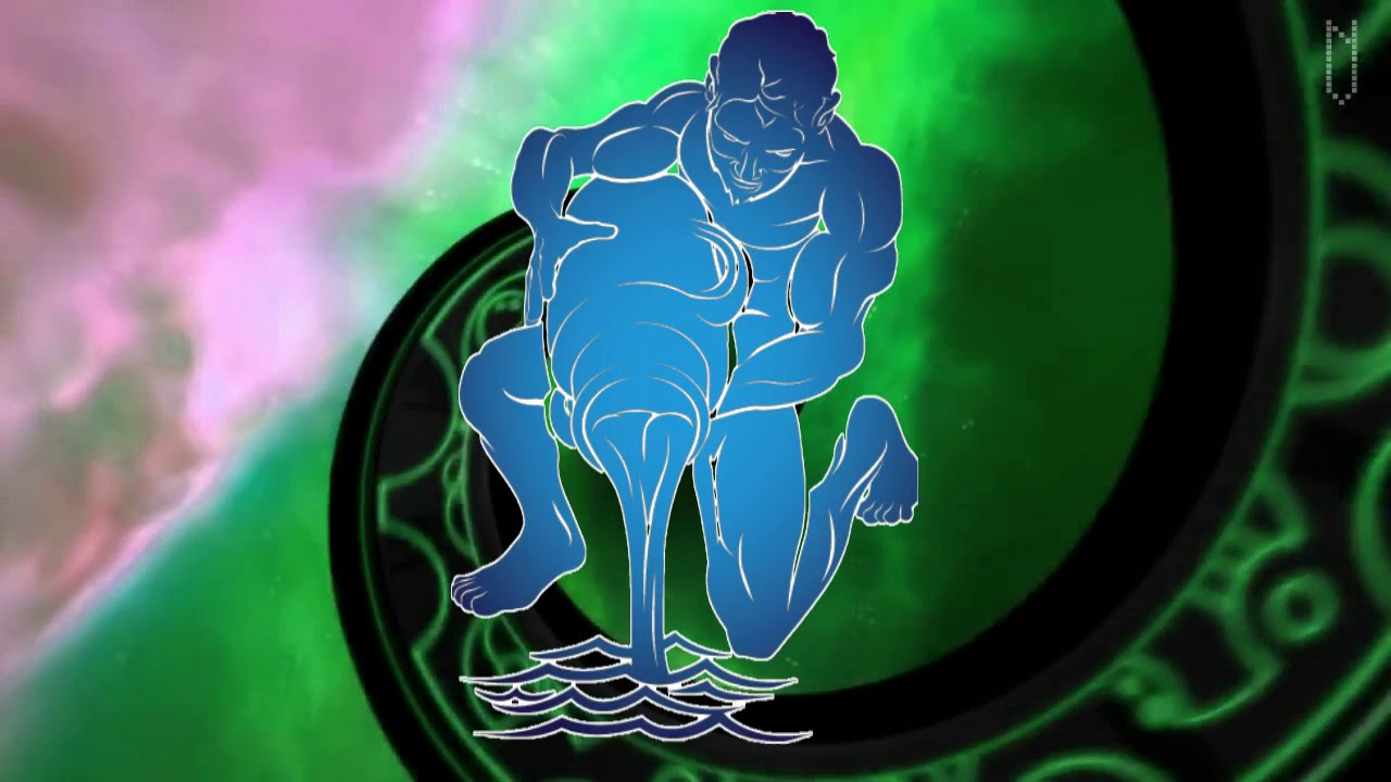 The Age of Aquarius: What it REALLY Means