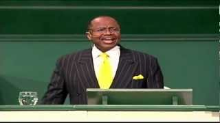 Three Crosses On A Hill Part One By: Rev. Timothy Flemming Sr.