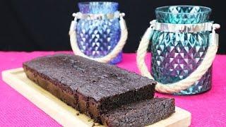 Unsuz Yağsız Kek Tarifi - Tatlılar - Kekler