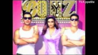 desi boyz movie songs jhak maar ke full song HD high quality mp3
