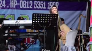 Download Lagu Sabyan Gambus Ya Habibal Qolbi Cover Merdu Banget Mp3