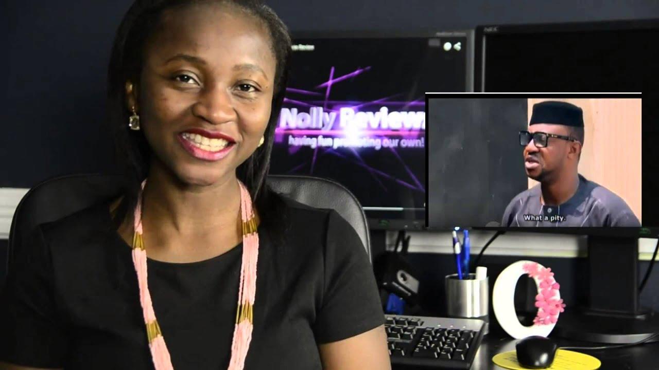 Download Kurukuru Nollywood Yoruba Movie Review