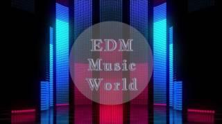 Pep & Rash x Lucas & Steve - Enigma
