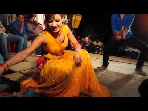 Featured Bhojpuri Mp3 Song