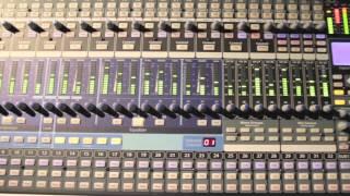 PreSonus—StudioLive 32.4.2AI Digital Sistema de Mezcla—En Español