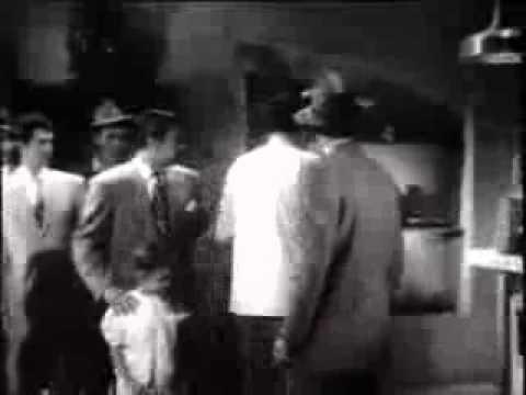 Curse of the Aztec Mummy 1957  Horror  Full Movie