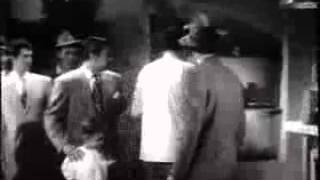 Curse of the Aztec Mummy (1957 - Horror ) Full Movie