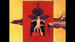 Artist : LOUDNESS Album: THE LAW OF DEVIL'S LAND Label: NIPPON COLU...