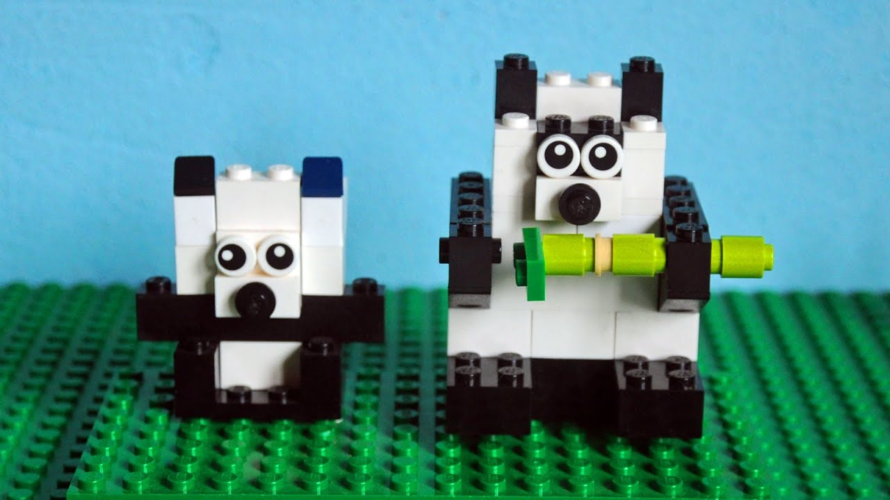 6173 Panda | Brickipedia | Fandom powered by Wikia