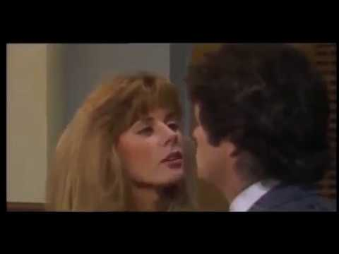 The Most Sultry Minute in Television History