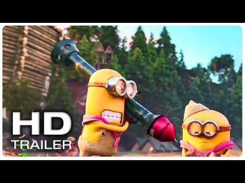 minions-destroys-dam-scene-|-minions-2-the-rise-of-gru-(new-2021)-movie-clip-hd