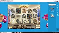 13k win  vera john casino big win