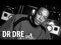 Dr. Dre Type Beat 2016