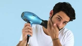Comment prendre soin de sa peau quand on a une barbe | ASOS Homme