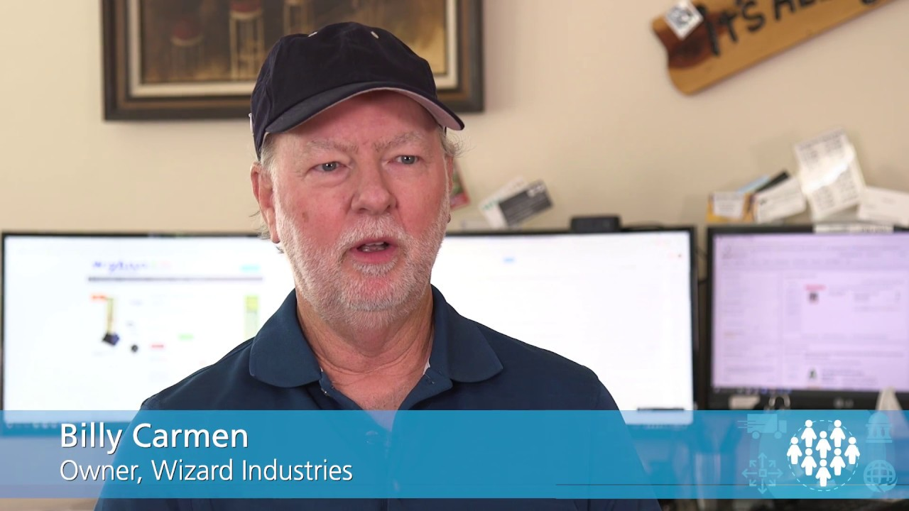 Shiprush - Smart Ecommerce Order Management