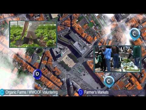 Ecomaps Promotional Video