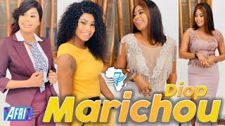 Pod et Marichou - Saison 4 - Les Nouvelle clichés de Marichou
