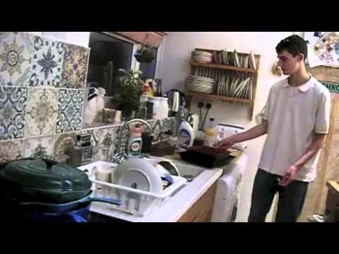 CINDER TOFFEE DELUXE