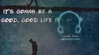 English song whatsapp status video - Bebe Rexha - I'm a Mess | I'm a loser by Dj Snake 007