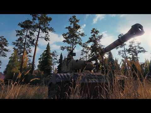 WOT - Shit Tank Great Game | World of Tanks thumbnail