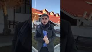 Video: Sin multas por polarizados