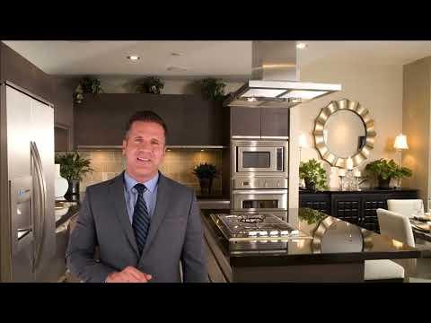 Kitchen Remodelers Jacksonville Fl | Best Kitchen Remodelers Jacksonville Fl