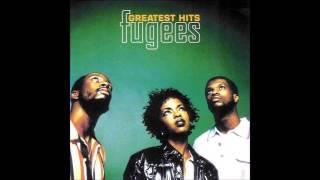 The Fugees Fu-Gee-La (Refugee Camp Mix)