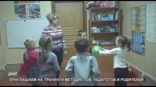 Запретные три цифры -  Математика по методике Зайцева для детей