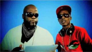 windek - Cabo Snoop (VIDEOFFICIAL) ANGOLA