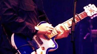 Chris Rea - The gREAtest guitar solos (Birmingham Symphony Hall)