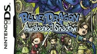 Blue Dragon Awakened Shadow Eternity Soundtrack