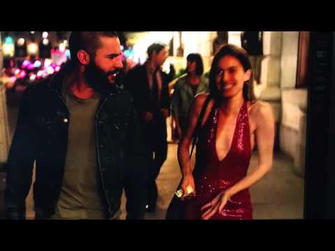 Download GIRLS Show Best Episode👉 Marnie and Ex Charlie in Central Park ft. Dej Loaf 'Tied Up' New S5 Scene