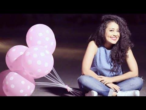 Neha Kakkar Lifestyle Bio Birthday Age Height Weight Parents Family Net Worth Youtube
