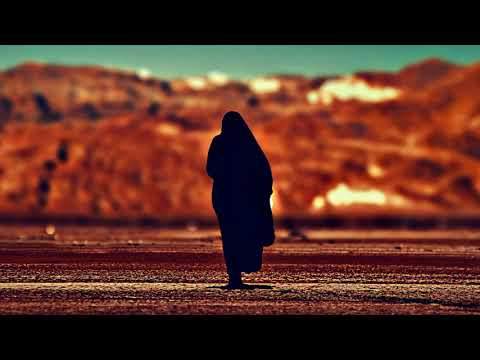 Oceanvs Orientalis - Tarlabasi (Be Svendsen Remix) video download