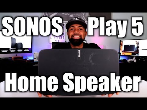sonos-play-5-|-home-speaker-review-🤔
