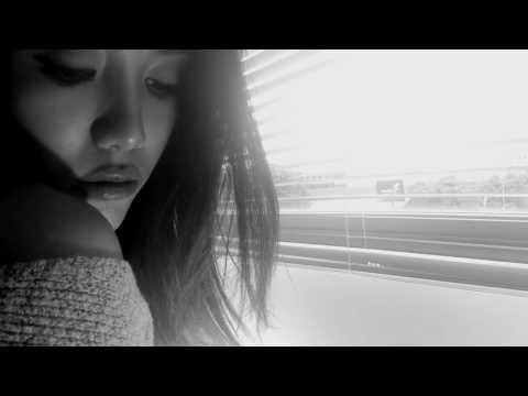 Slank - Ku Tak Bisa (Cover By Lara)