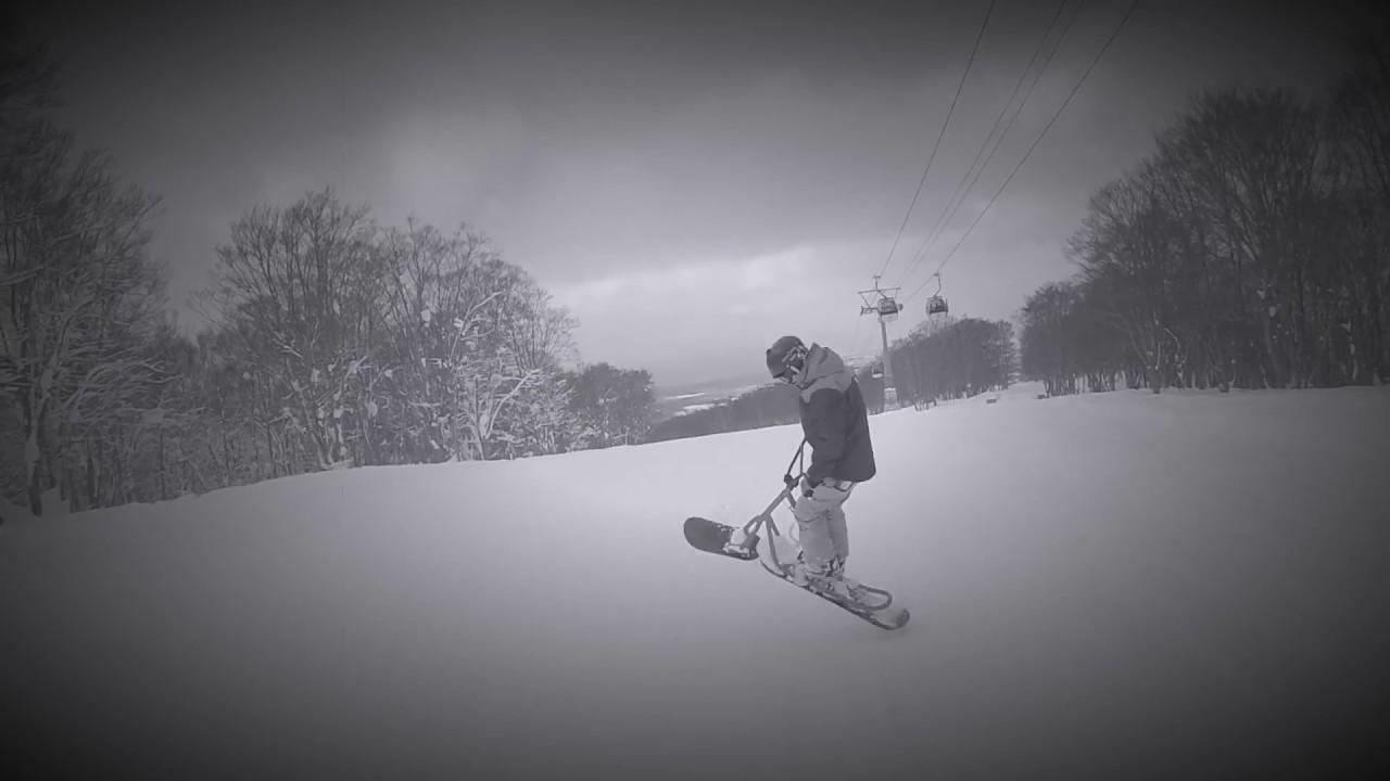 snowscootmovie 2018-2019 Y@FILMS