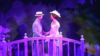 Craig Cady: Musical Theatre Reel