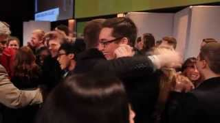Enactus USA National Expo 2014 Flashback