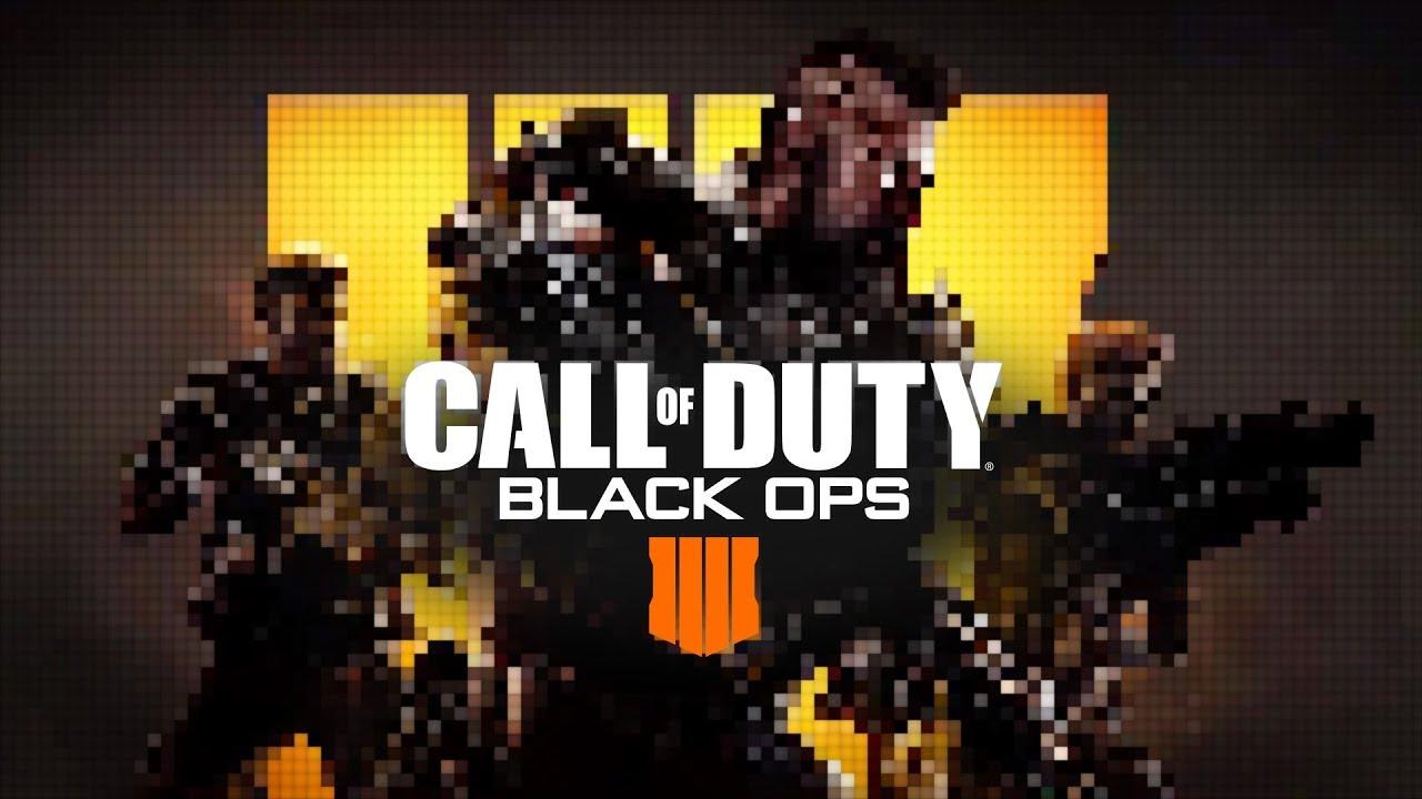 Тестируем минимальный ПК под CoD: Black Ops 4! (спойлер: не игра, а издевательство над железом)