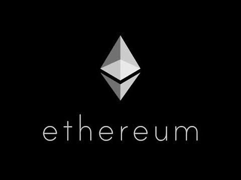 comment miner ethereum