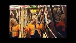 Video A$AP Rocky - Canal st. ft Bones (music video) download MP3, 3GP, MP4, WEBM, AVI, FLV Mei 2018