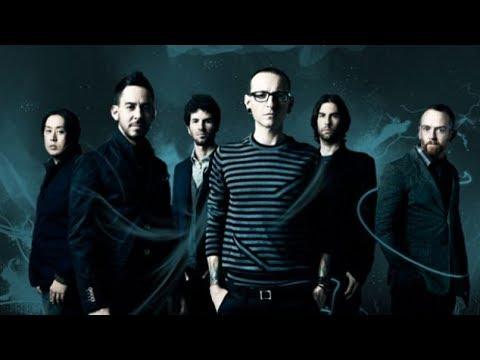 Top 30 Linkin Park Songs