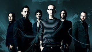 Top 30 Linkin Park Songs