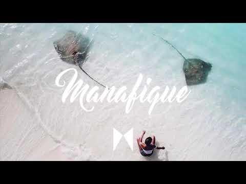 Skylar Grey - Stand By Me (Redskine Remix)