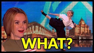 top-10-judges-jaw-drops-like-never-before-shocking-moments-on-britain-s-got-talent