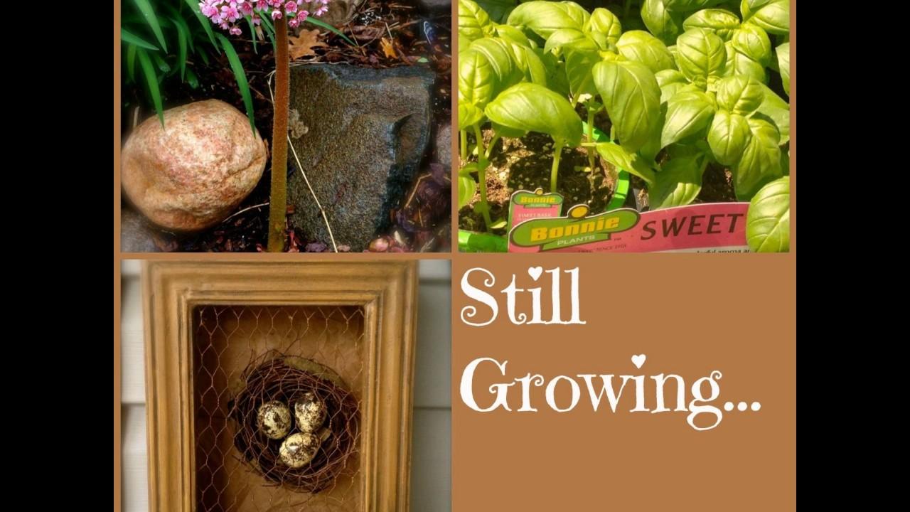 sg517 joel karsten author of straw bale gardens part 3