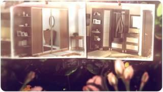 купить корпусная мягкая мебель шкаф-купе в прихожую кухню кровати харьков недорого под заказ(, 2014-12-03T09:38:51.000Z)