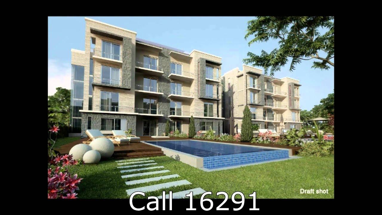 جاليريا القاهرة الجديدة 16291